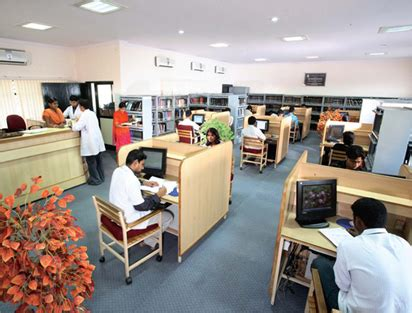 Al Ameen College Bangalore Mba Fees by Al Ameen College Of Pharmacy Al Ameen Pharmacy Bangalore