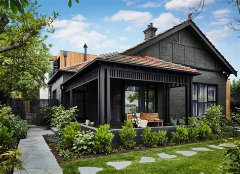 Grey Interior view popular house exterior paint colour schemes dulux