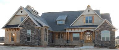 New One Story House Plans by New 1 Story Floor Plans