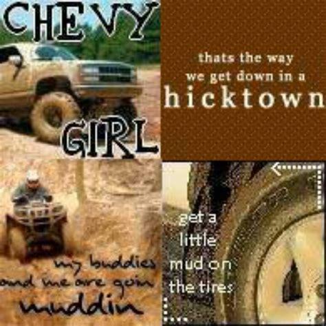 mudding quotes for girls redneck girls mudding quotes