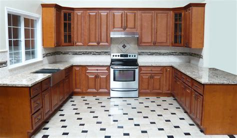 Hayward Kitchen Cabinets Kitchen Cabinets Hayward Ca Are Cherry Cabinets Out Of Style Hong Bo Hardware Supply Walnut