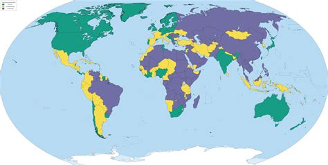 russia europe map 2035 freedom in the world 2035 imaginarymaps