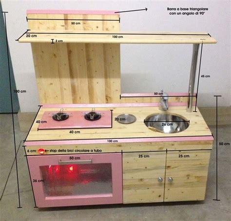 come creare una cucina come realizzare una cucina fai da te la cucina cucina