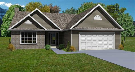 country craftsman house plans country craftsman house plans home design mas1059