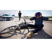 Bicycle Accidents  Fisher Injury Lawyers