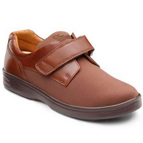 comfort shoes for diabetics dr comfort annie women s therapeutic diabetic extra depth