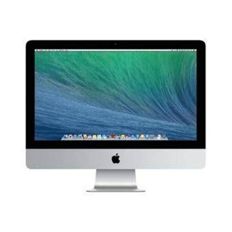 Tablet Dan Laptop Apple toko laptop tablets netbooks daftar harga notebooks dan apple barang untuk dibeli