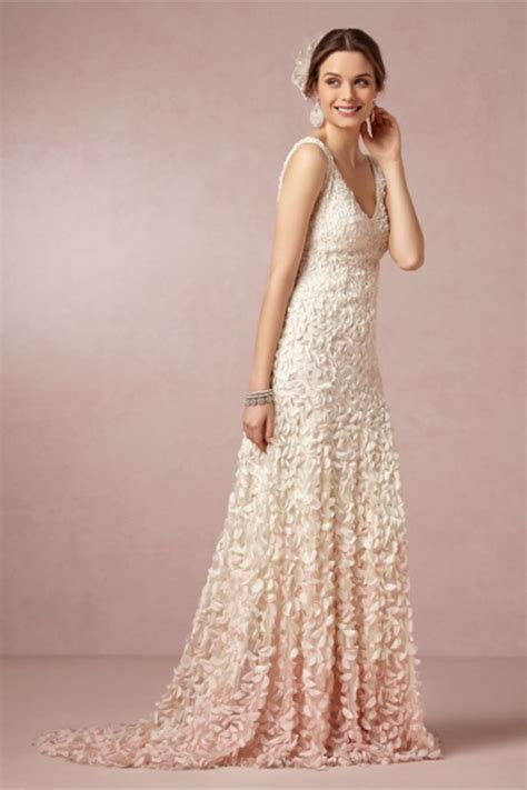valentines day wedding dresses 27 s day wedding dress ideas