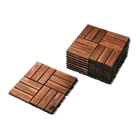 Runnen Ikea by Runnen Floor Decking Outdoor Ikea