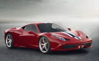 458 speciale 2014 wallpapers hd wallpapers