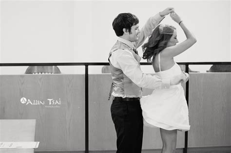justice of the peace dallas wedding dallas wedding photographer alejandra aaron 12 12 12 jp