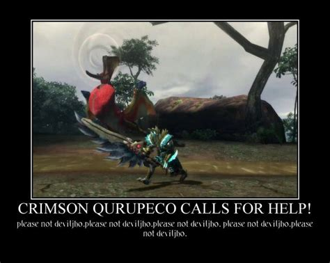 Monster Hunter Memes - monster hunter memes google search comedy pinterest