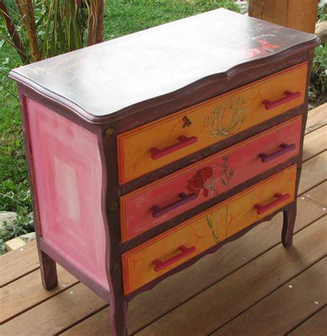 am駭agement meuble d angle cuisine peinture meuble effet vieilli nouveaux mod 232 les de maison