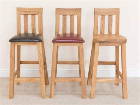 bar stool for kitchen wooden kitchen stool kitchen counter bar stools wooden