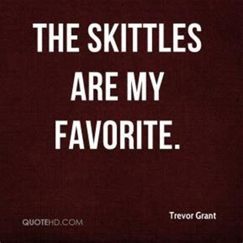 with skittles quotes quotesgram quotes for skittles quotesgram