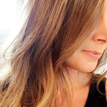 haircuts petaluma jennifer s s reviews petaluma yelp