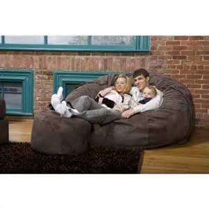 lovesac mall of america 17 best ideas about sac on bean bag