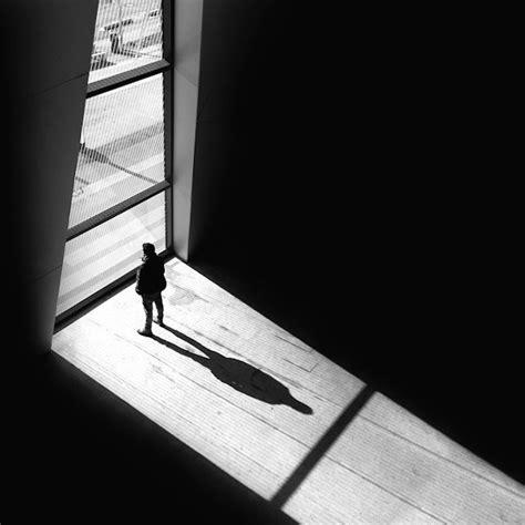 imagenes a blanco y negro con sombra rui veiga blanco y negro luz y sombra