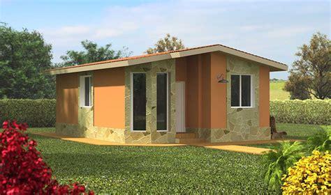 casas prefabricadas moviles casas prefabricadas casas prefabricadas tecno home