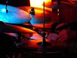 swing bar conegliano ares tavolazzi jazz quartet swing bar concerti jazz