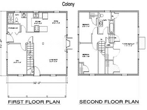 timber frame home floor plans 6x6s timber frame timber frame home floor plans timber
