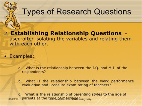 parenting styles research paper parenting styles research paper