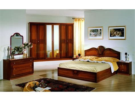 bedroom furniture direct bedroom furniture direct home ideas and designs