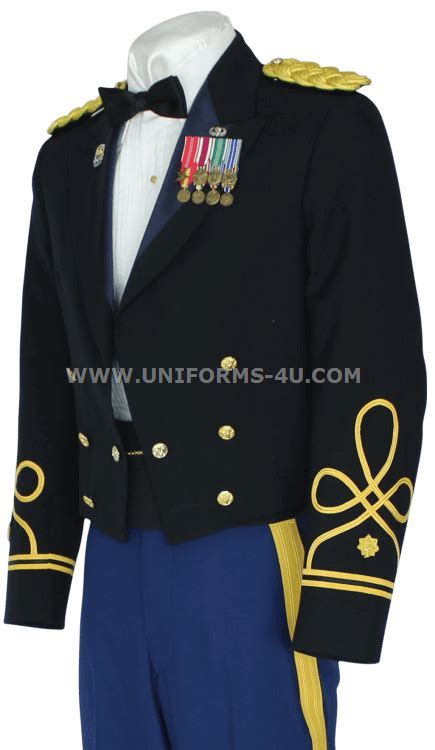 Placement Of Medals On Army Dress Mess Uniform | placement of medals on army dress mess uniform