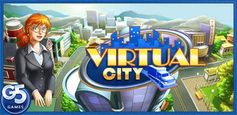 free full version g5 android games virtual city 187 android games 365 free android games download