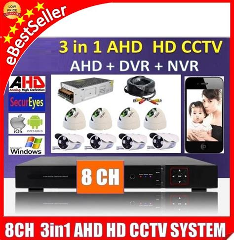 Promo Dvr 8 Channel Ahd 3 in 1 8 channel ahd dvr end 11 3 2017 5 21 am