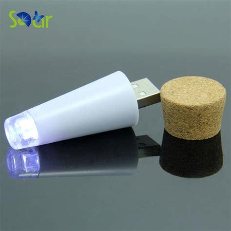 canapé boconcept led rechargeable shiny bottle cap cork stopper cap l