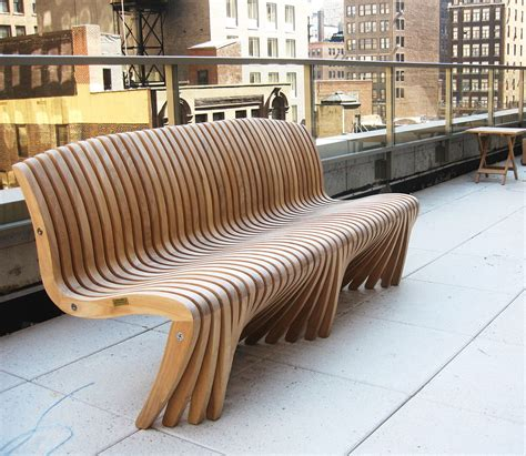 decorative outdoor benches decorative outdoor wooden benches home design ideas