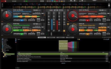 free download software pro karaoke full version gratuit telecharger crack et key virtual dj pro 8 crack