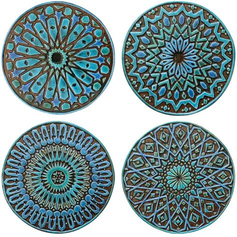 ceramic wall decorations 25 best ideas about ceramic wall on