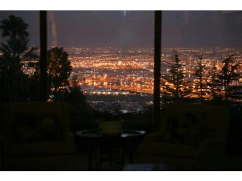 Price City Lights by Rolling Los Angeles County High End Luxury Homes