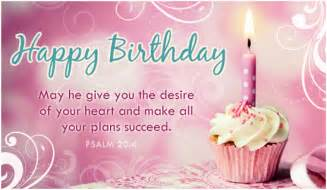 biblical birthday greetings images frompo 1