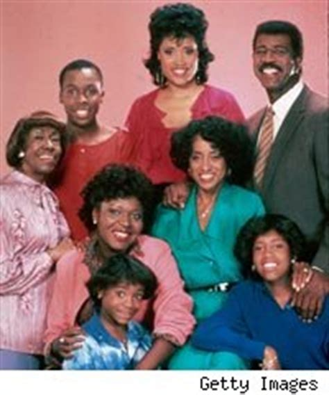 Room 227 Cast by 227