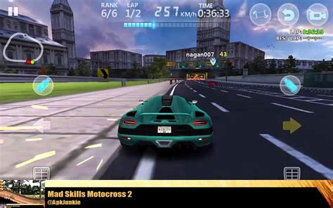 racing 3d apk city racing 3d v1 6 033 mod apk unlimited money
