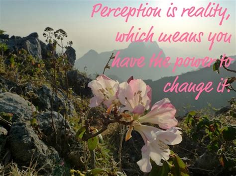 Challenge Your Perception Of by Perception Is Reality Challenge Your Beliefs