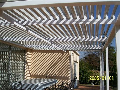 aluminium louvre awnings 17 best images about front door awning ideas on pinterest