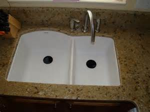 kitchen dining great granite composite sink for