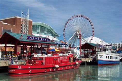 boat rides around chicago top rated tourist attractions in chicago traveller all