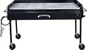 top gas grills meadow creek bbq60g gas grill commercial grills