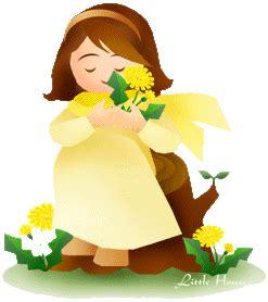 lenci doll sally mu 241 ecas amavib florita y pol 205 n