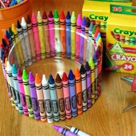 centerpiece craft 1000 images about school supply centerpieces on