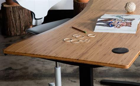 jarvis bamboo standing desk jarvis adjustable standing desk review start standing