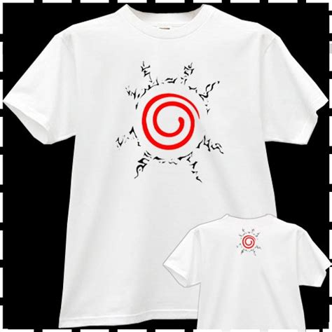 Tshirt Russia 016 Niron Cloth best 25 t shirt ideas on shirts