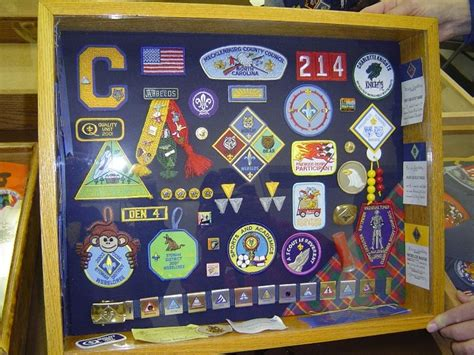 scout light show 85 best scout displays images on pinterest