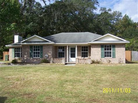 9 tammys cir pooler 31322 detailed property info