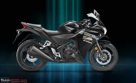 Decal All New Cb 150 R Black honda gives cbr 150r cbr 250r new colours decals for